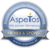 aspetos-partnersiegel